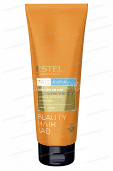 Estel Beauty Hair Lab Aurum Тонус-гель для душа 250 мл.